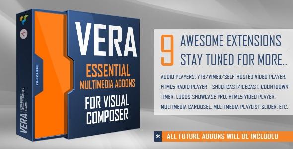 vera_essential_addons_for_visual_composer