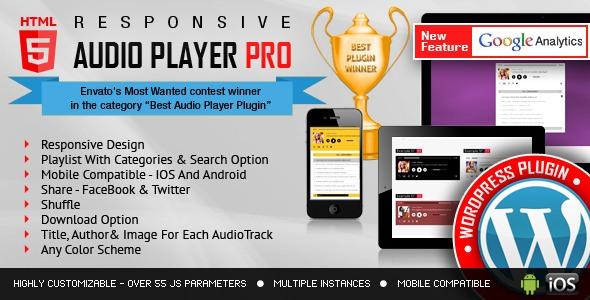 prev_html5audioplayerprowpwinnergoogle