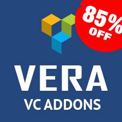 Vera Bundle VC Addons