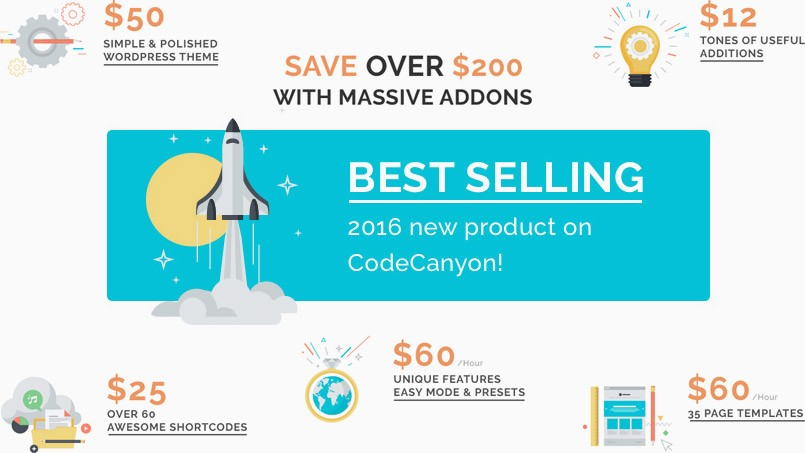 Massive VC Addons