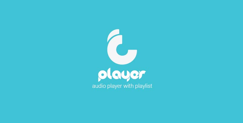 tPlayer - Audio Player for WordPress