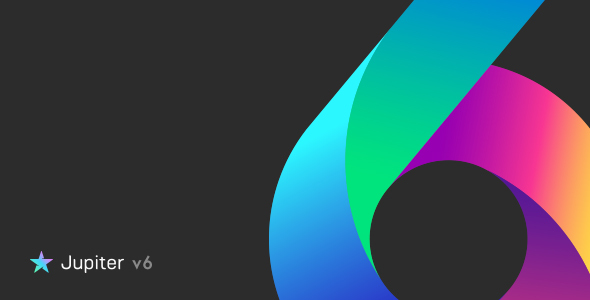 Jupiter - Multi-Purpose Responsive Theme - Corporate WordPress